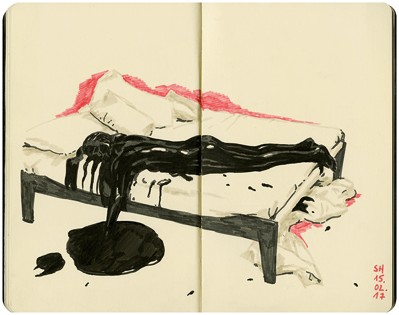 Quäntchen
